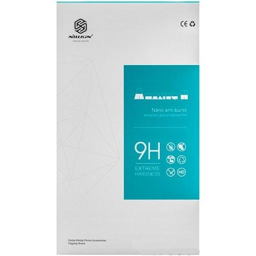 Фото Защитное стекло Nillkin Amazing H для Samsung Galaxy S7 edge G935