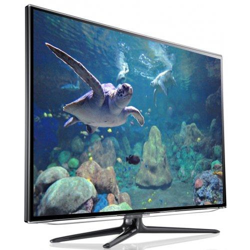 Фото Телевизор Samsung UE46ES6307