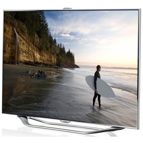 Фото Телевизор Samsung UE46ES8007
