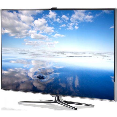 Фото Телевизор Samsung UE55ES7507