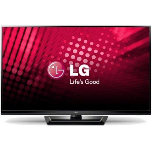 Фото Телевизор LG 42PA450T
