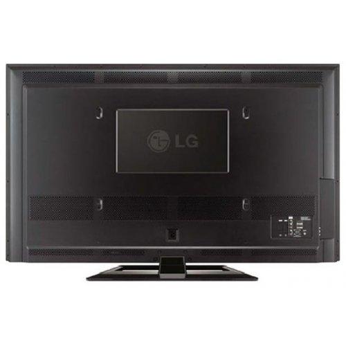 Фото Телевизор LG 60PA650T