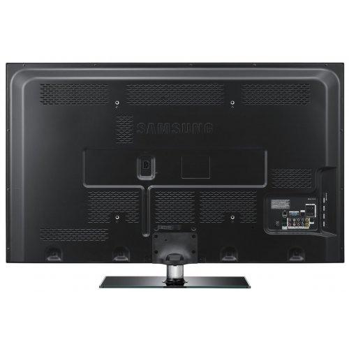 Фото Телевизор Samsung PS43D490A1