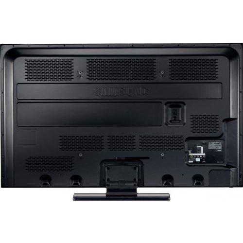 Фото Телевизор Samsung PS51E450A1