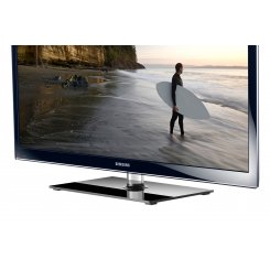 Фото Телевизор Samsung PS60E557D1