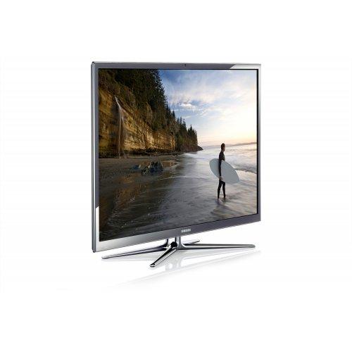 Фото Телевизор Samsung PS64E8007G