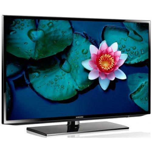 Фото Телевизор Samsung UE32EH5047
