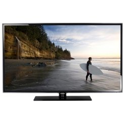Фото Телевизор Samsung UE32ES5537
