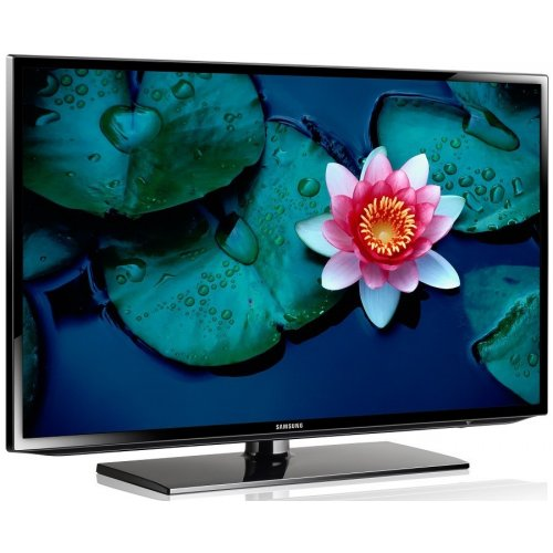 Фото Телевизор Samsung UE40EH5047