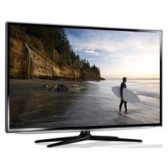 Фото Телевизор Samsung UE55ES6100