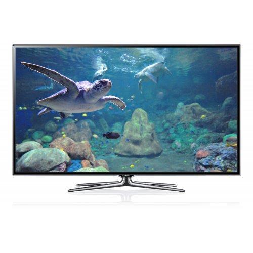 Фото Телевизор Samsung UE55ES6577
