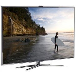 Фото Телевизор Samsung UE55ES7500