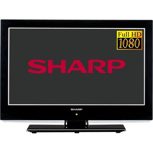 Фото Телевизор Sharp LC-22LE240EV