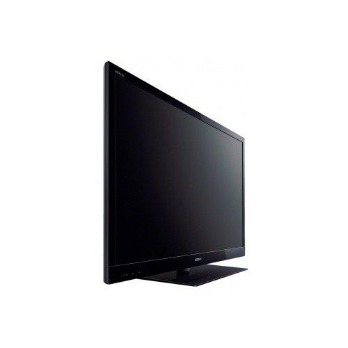 Фото Телевизор Sony KDL-32EX310B Black