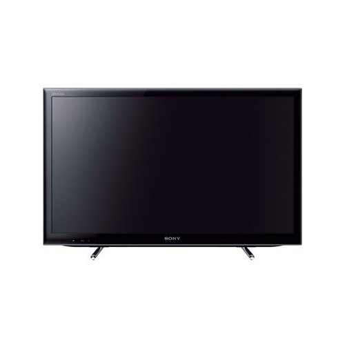 Фото Телевизор Sony KDL-32EX653 Black
