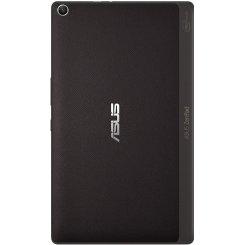 Фото Планшет Asus ZenPad Z380M-6L023A 16GB Dark Grey