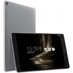 Фото Планшет Asus ZenPad 3s 10 (Z500M-1H014A) 64GB Grey