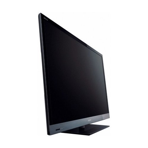 Фото Телевизор Sony KDL-37EX521 Black