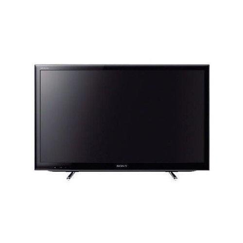 Фото Телевизор Sony KDL-40EX653 Black