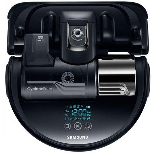 Фото Пылесос Samsung VR20K9350WK/EV