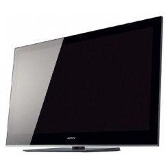 Фото Телевизор Sony KDL-40NX700 Black