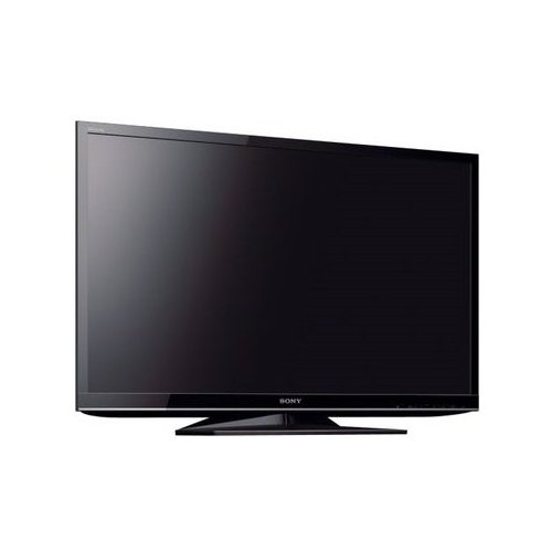 Фото Телевизор Sony KDL-42EX443 Black
