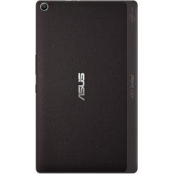 Фото Планшет Asus ZenPad Z380M-6A035A 16GB Dark Grey