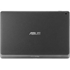 Фото Планшет Asus ZenPad Z300CNG-6A012A 3G 16GB Dark Grey
