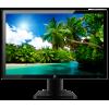 """Фото Монитор HP 19.5"""" 20kd (T3U83AA) Black"""