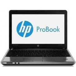 Фото Ноутбук HP ProBook 4540s (C4Z21EA)