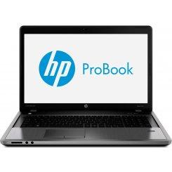 Фото Ноутбук HP ProBook 4740s (B6M26EA)