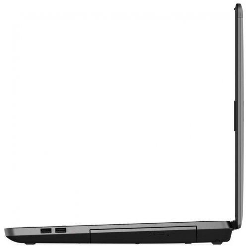 Фото Ноутбук HP ProBook 4740s (C4Z60EA)