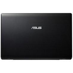 Фото Ноутбук Asus X75VD-TY145D Dark Blue