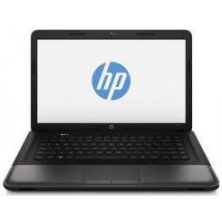 Фото Ноутбук HP 650 (B0Y95EA)