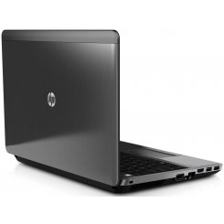 Фото Ноутбук HP ProBook 4540s (B7A59EA)
