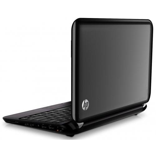 Фото Ноутбук HP Mini 200-4250sr (B3R56EA)