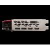 Фото Видеокарта MSI Radeon RX 470 Gaming X 8192MB (RX 470 GAMING X 8G)