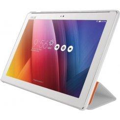 Фото Чехол Asus TriCover для ZenPad 10 Z300 White