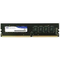 Фото ОЗУ Team DDR4 4GB 2400Mhz Elite (TED44G2400C1601)