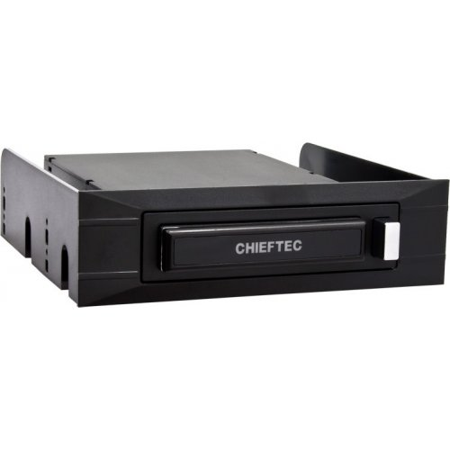 Фото Карман для жёсткого диска Chieftec External Box CEB-5325S-U3)