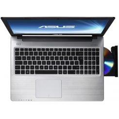 Фото Ноутбук Asus S56CM-XX160H Суперцена!