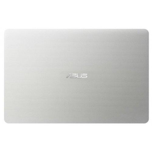 Фото Ноутбук Asus X201E-KX003D White