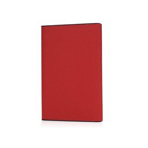 Фото Чехол Обложка для Sony PRS-T1/T2 Red