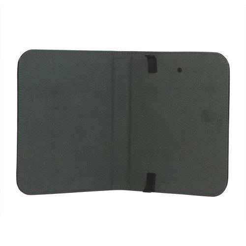 Фото Чехол Обложка Premium Book для Nook Simple Touch Black