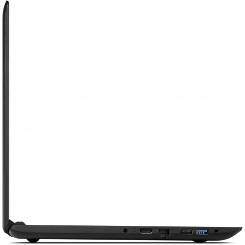 Фото Ноутбук Lenovo IdeaPad 110-15 (80T7004URA)