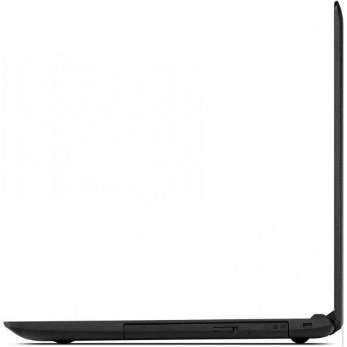 Фото Ноутбук Lenovo IdeaPad 110-15A (80TJ005VRA)