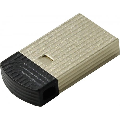 Фото Накопитель Silicon Power Touch T20 USB 2.0 32Gb Champague (SP032GBUF2T20V1C)