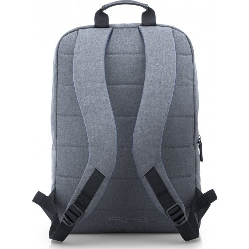 Фото Рюкзак HP Value Backpack 15.6 (K0B39AA)