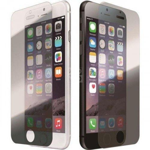 Фото Защитное стекло Ozaki O!coat U-Glaz для Apple iPhone 7 (OC744GS)