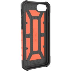 Фото Чехол Чехол URBAN ARMOR GEAR Pathfinder для Apple iPhone 7 Rust